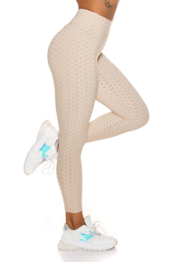 Elegantiška žalia palaidinė-marškiniai su kaspinu_179912