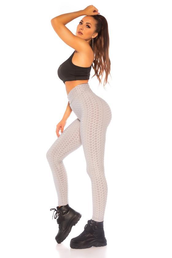 Rausvos spalvos peplum suknelė_179965