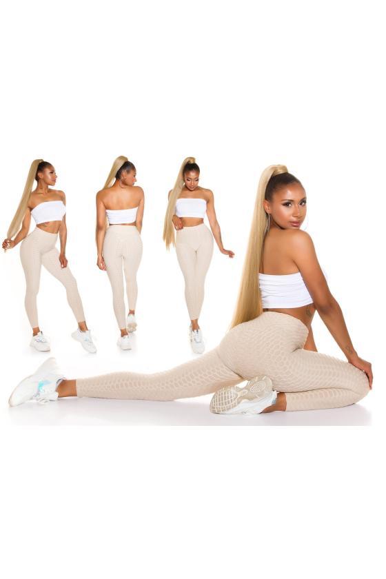 Juodos spalvos peplum suknelė