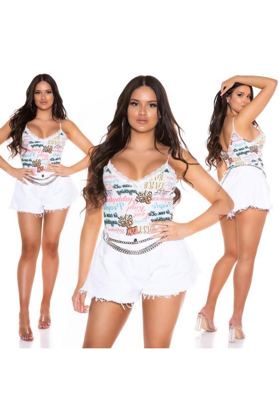 Natūralios odos krepšio modelis 152401 Mazzini