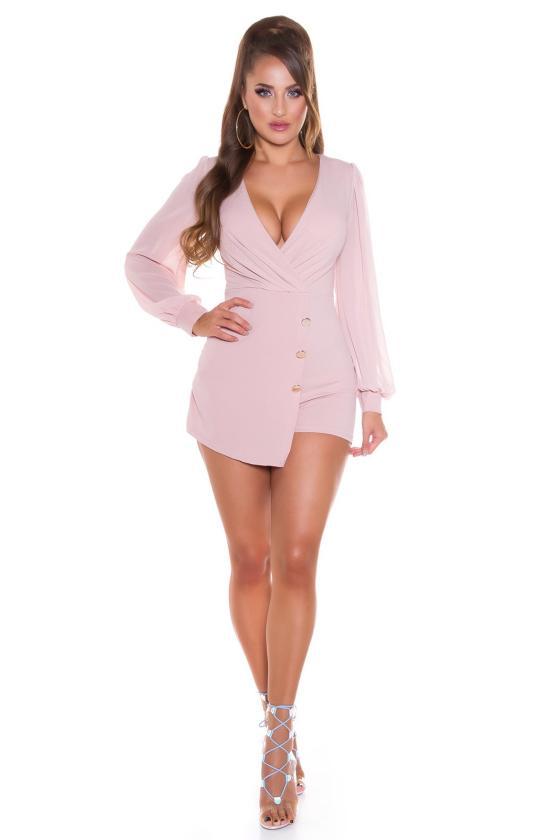 Natūralios odos krepšio modelis 152401 Mazzini_180260