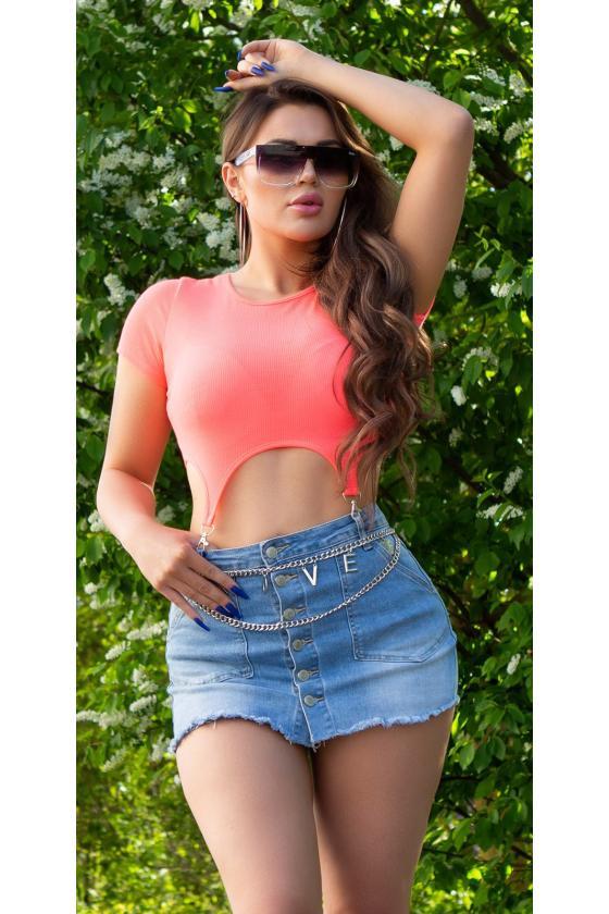 Natūralios odos krepšio modelis 152402 Mazzini_180264