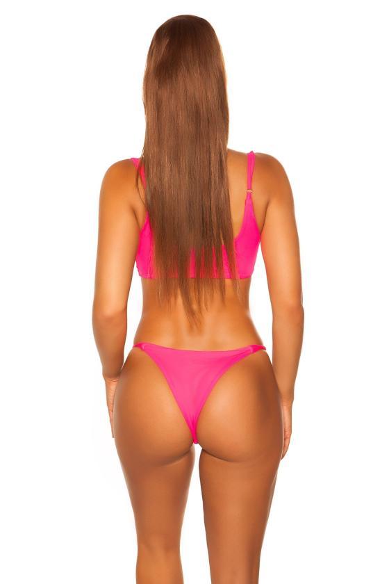 Natūralios odos krepšio modelis 152402 Mazzini_180265