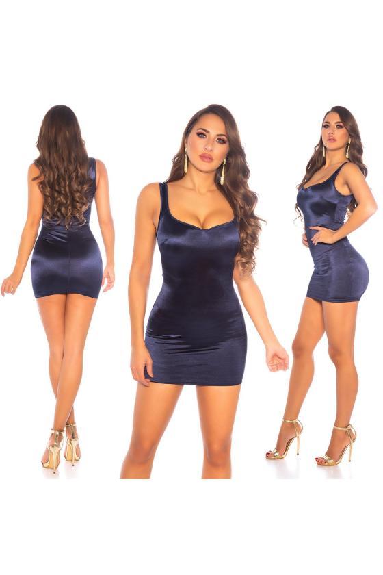 Natūralios odos krepšio modelis 152404 Mazzini_180273