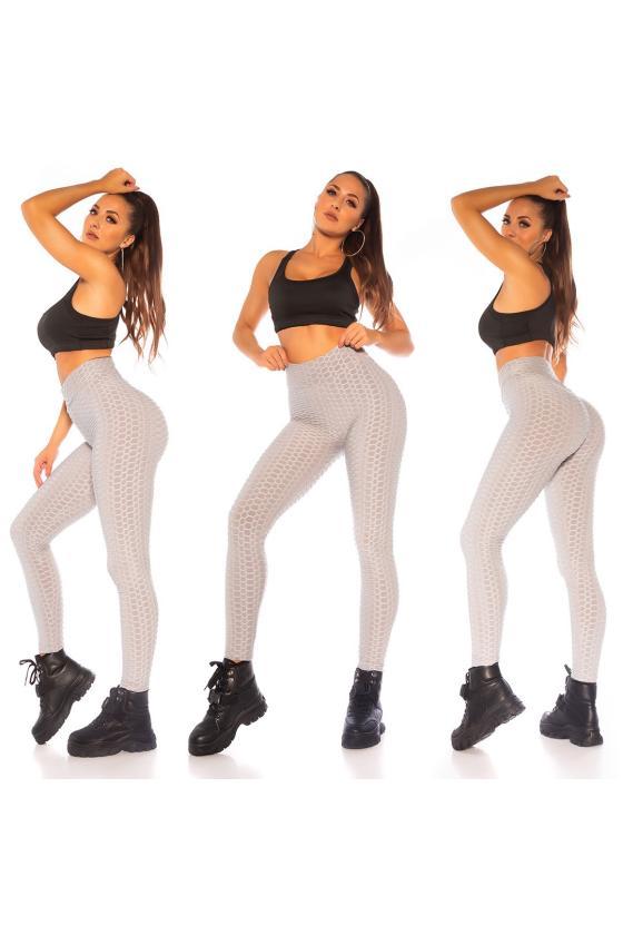 Natūralios odos krepšio modelis 152408 Mazzini
