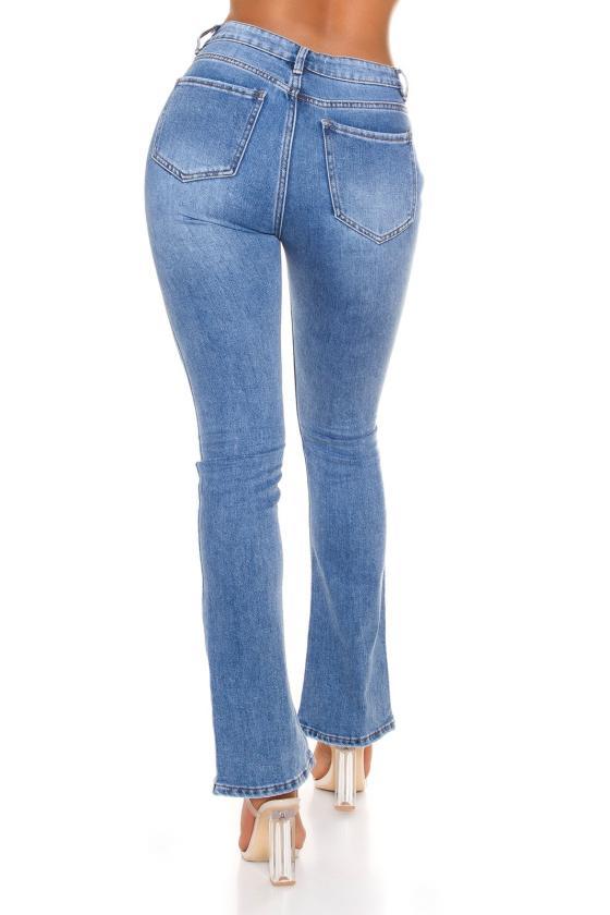 Natūralios odos krepšio modelis 152409 Mazzini
