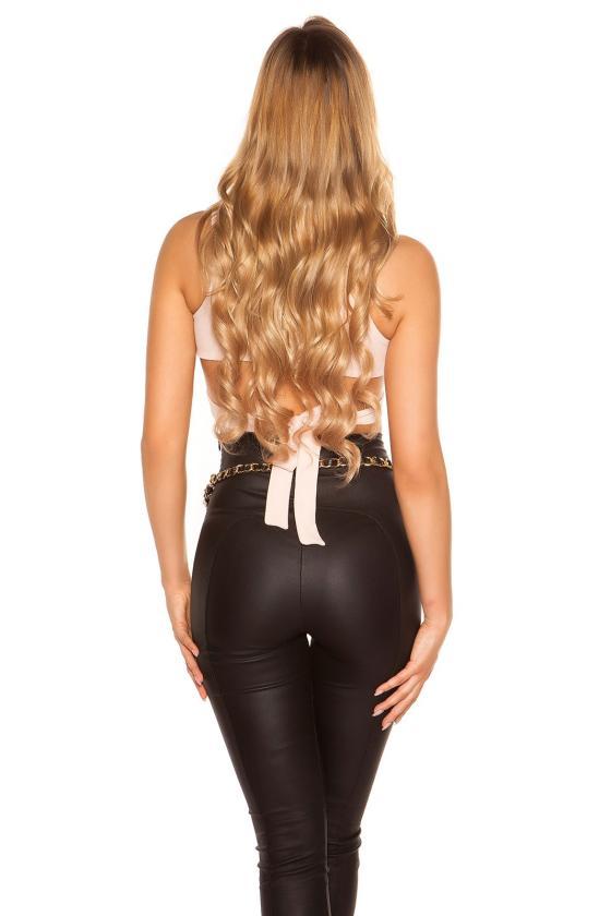 Natūralios odos krepšio modelis 152414 Mazzini_180311