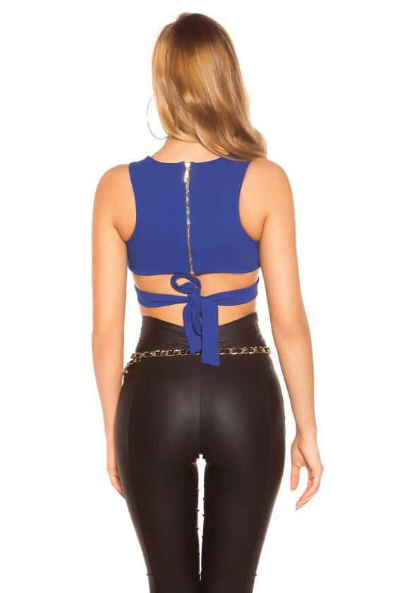 Violetinės spalvos oversize modelio apsiaustas_180505
