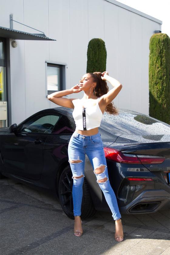 Žalios spalvos oversize modelio apsiaustas_180569