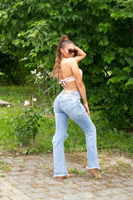 Žalios spalvos oversize modelio apsiaustas_180571