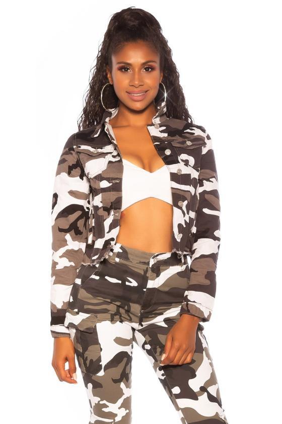 Raudona laisvalaikio suknelė reguliuojamu liemeniu