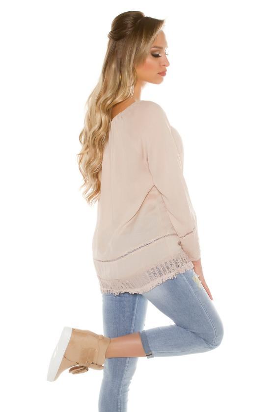 Karališkai mėlynos spalvos suknelė 170-8_182852