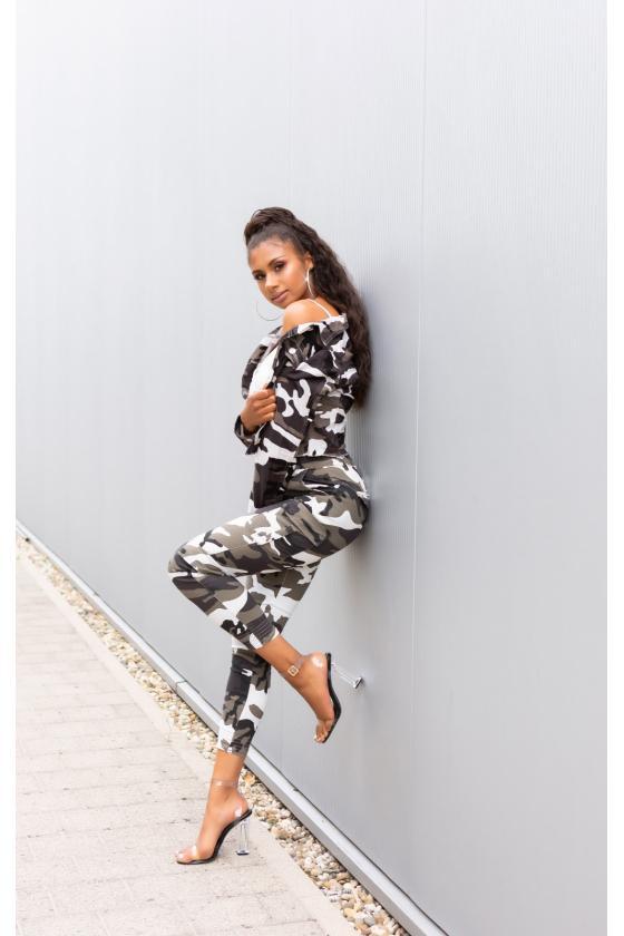 Tamsiai mėlynos spalvos suknelė 170-7_182855