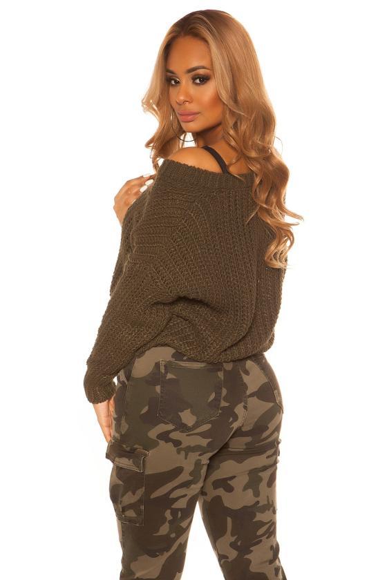 Juodos spalvos mini suknelė_183727