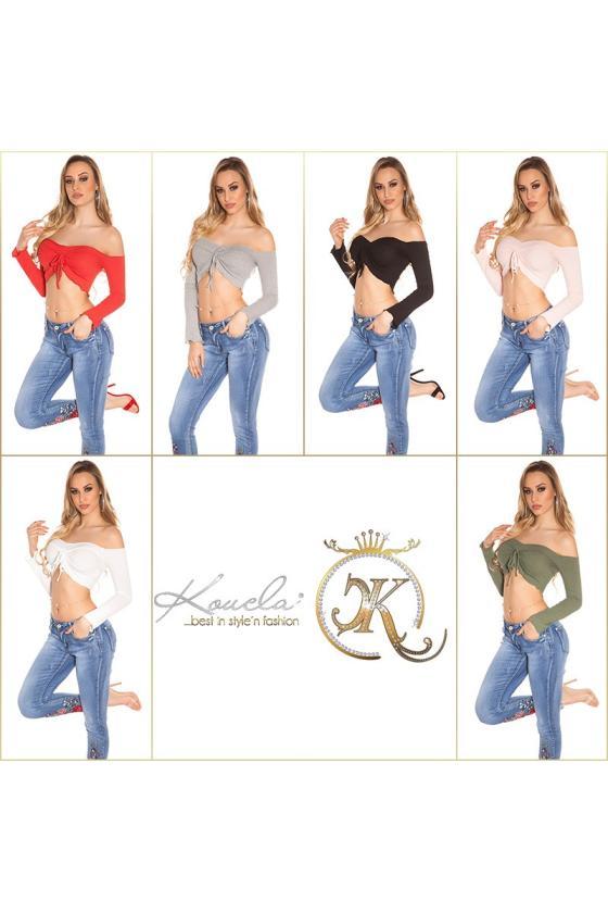 Šampano spalvos mini suknelė_183737