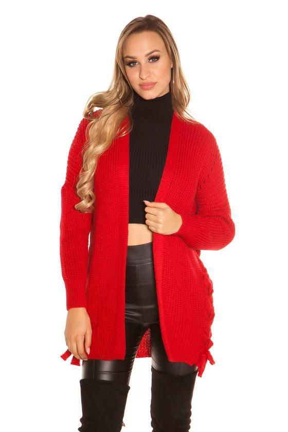 Žydros spalvos suknelė 66047_184007