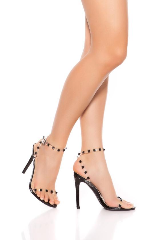 Sportinės kelnės, modelis 147944 Moe