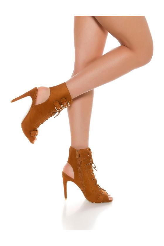 Sportinės kelnės, modelis 147944 Moe_185405