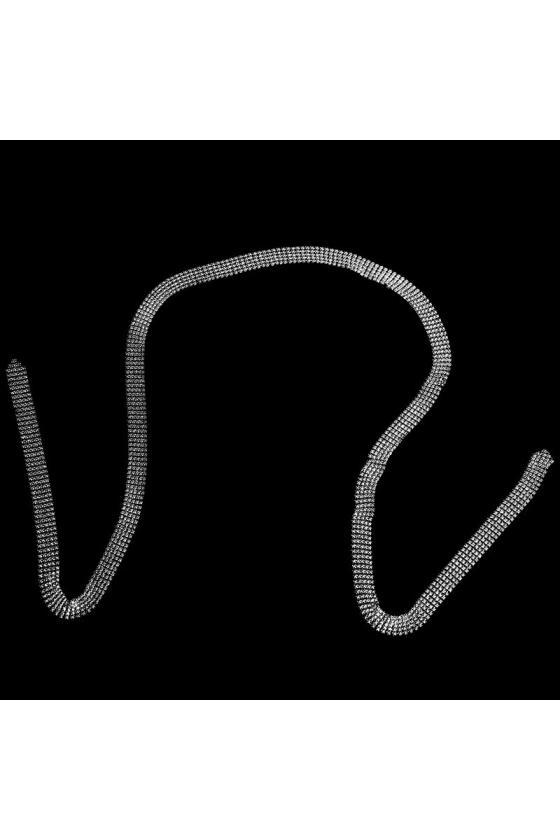 Abrikosų spalvos marškinėliai trumpomis rankovėmis_186177