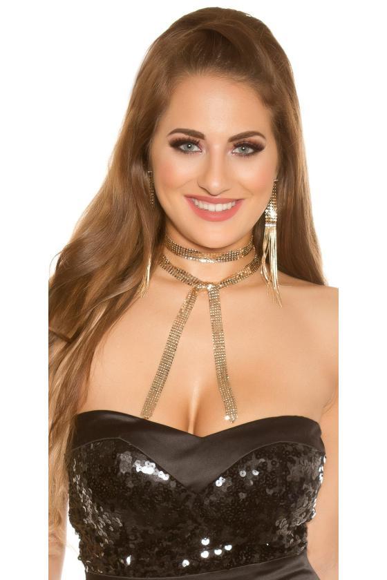 Fuksijų spalvos marškinėliai trumpomis rankovėmis
