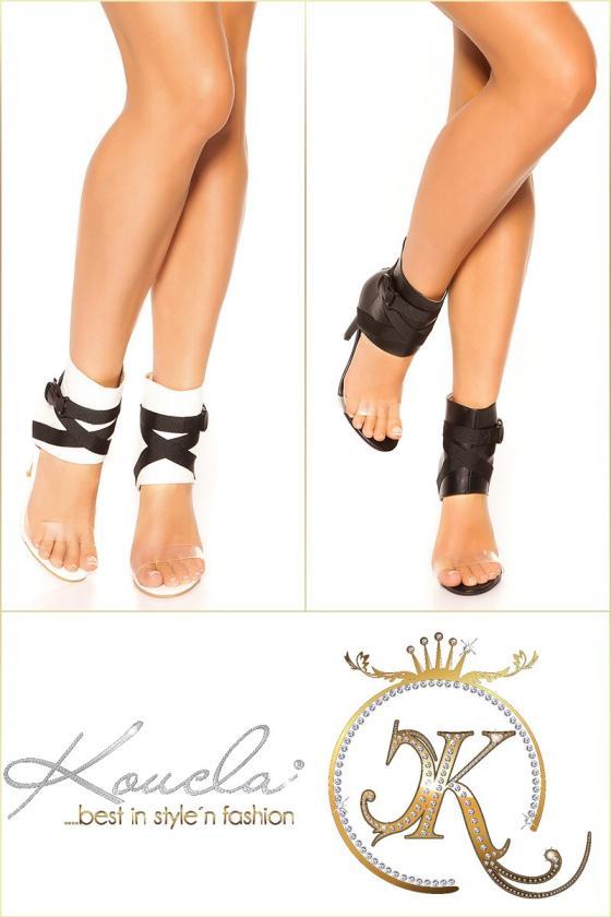 Žalios spalvos marškinėliai trumpomis rankovėmis_186203