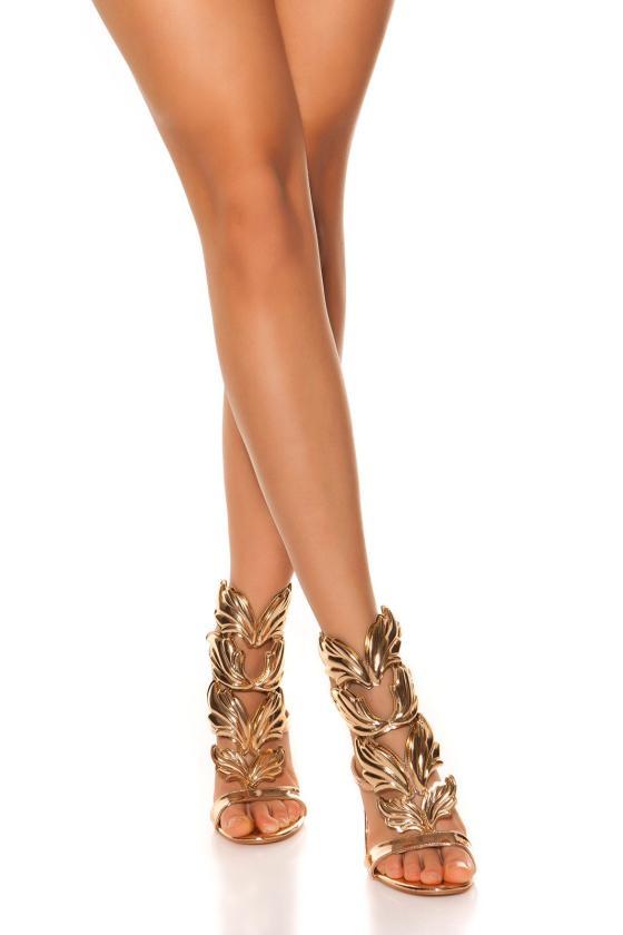 Juodos spalvos marškinėliai trumpomis rankovėmis_186209