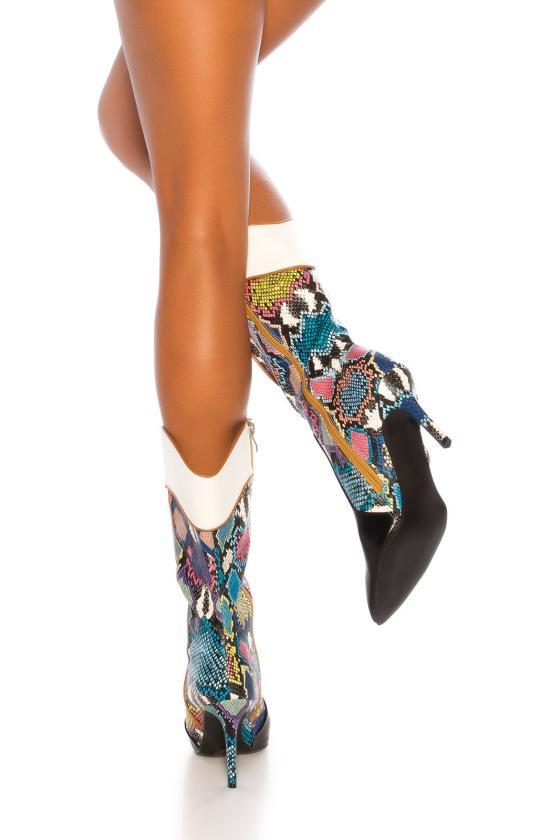 Rausvos spalvos marškinėliai trumpomis rankovėmis_186219