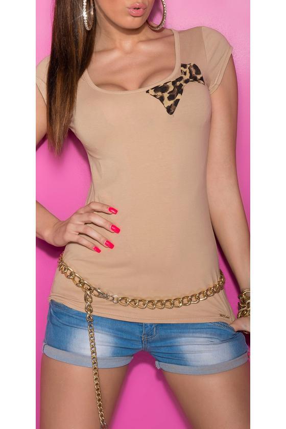 Raudonos spalvos 3-jų dalių komplektas_187486