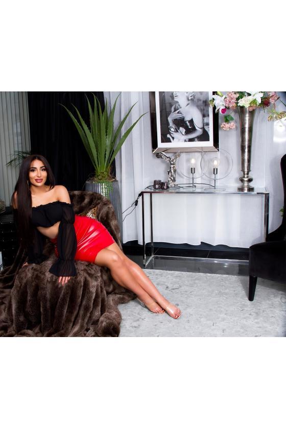 "Sandalų modelis 153893 ""Inello"""