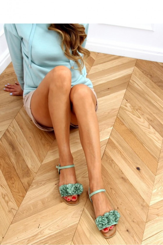 "Sandalų modelis 153893 ""Inello""_187820"
