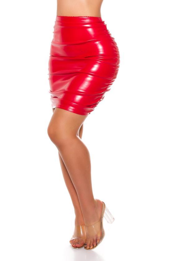Sandalų modelis 153894 Inello