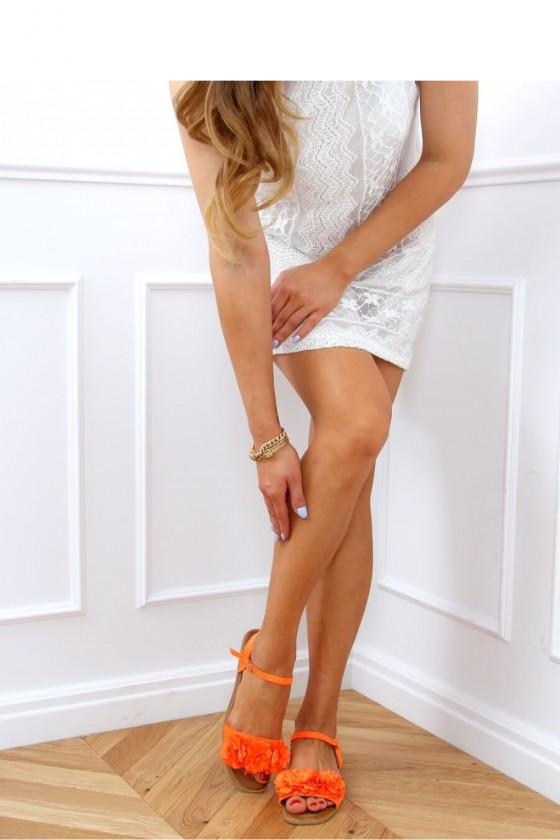 Sandalų modelis 153894 Inello_187824