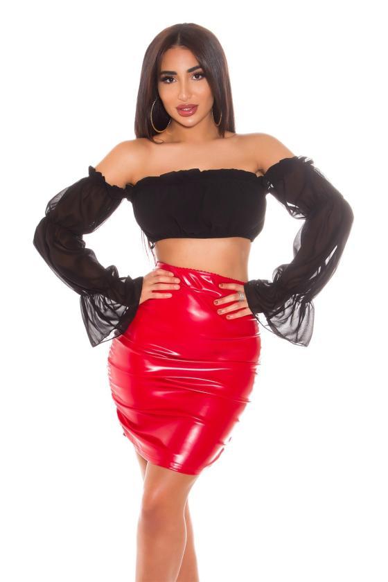 Sandalų modelis 153894 Inello_187825
