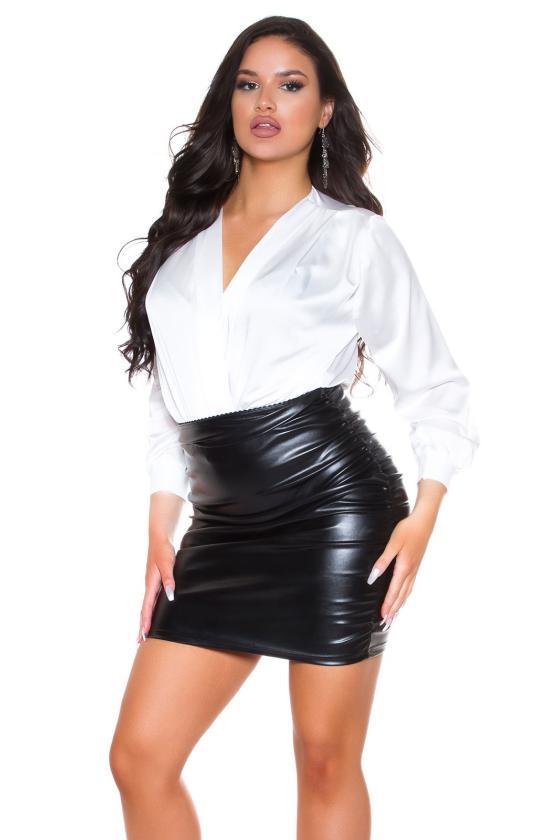 "153896 ""Inello"" modelio sandalai"