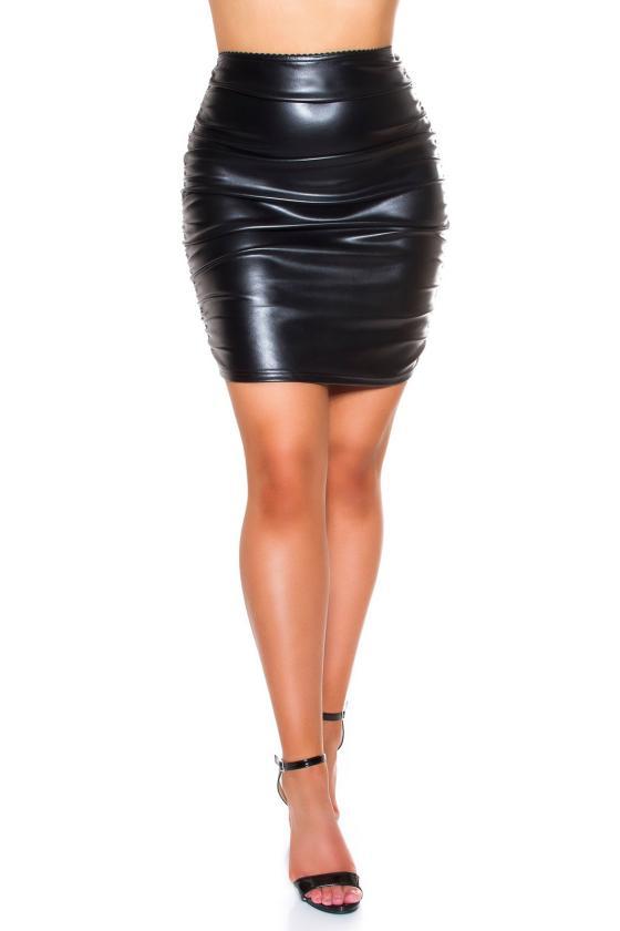"153896 ""Inello"" modelio sandalai_187833"