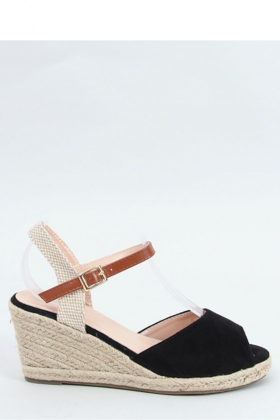 "153908 ""Inello"" modelio sandalai"