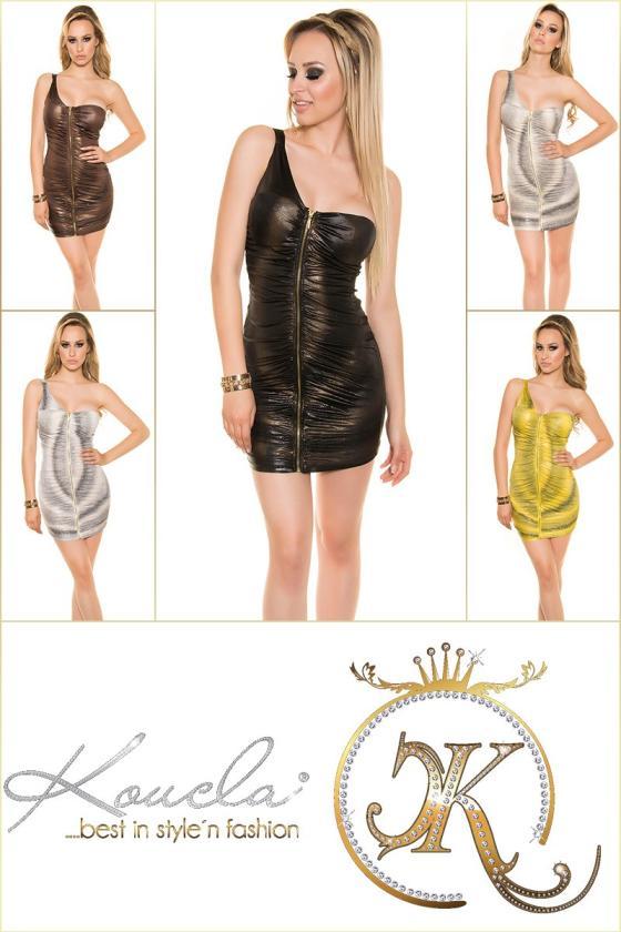 "Sandalų modelis 153917 ""Inello"""