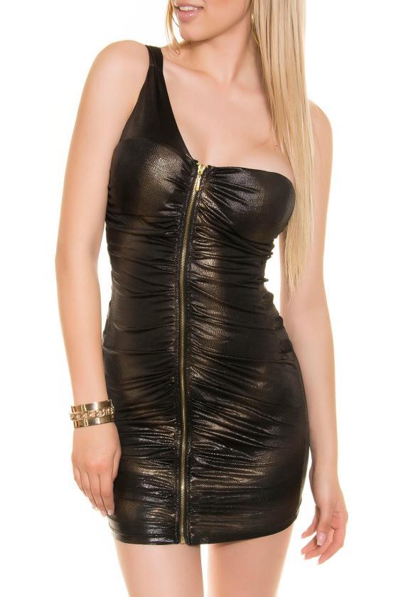 "Sandalų modelis 153917 ""Inello""_187916"