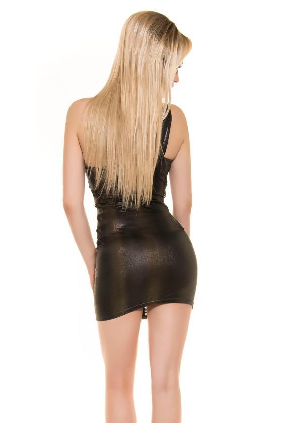 "Sandalų modelis 153917 ""Inello""_187917"