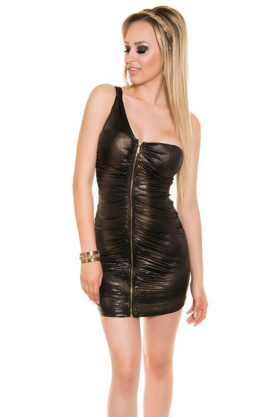 "Sandalų modelis 153919 ""Inello""_187925"