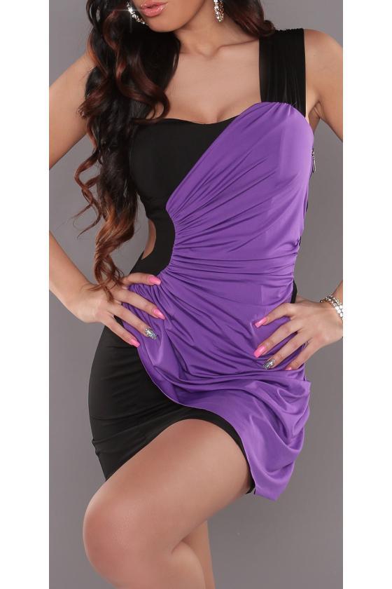 "153932 ""Inello"" modelio sandalai"