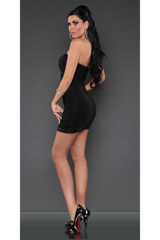 "Sandalų modelis 153933 ""Inello"""