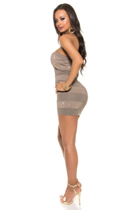 "Sandalų modelis 153935 ""Inello""_187988"
