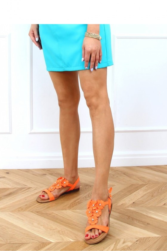 "Sandalų modelis 153935 ""Inello""_187989"