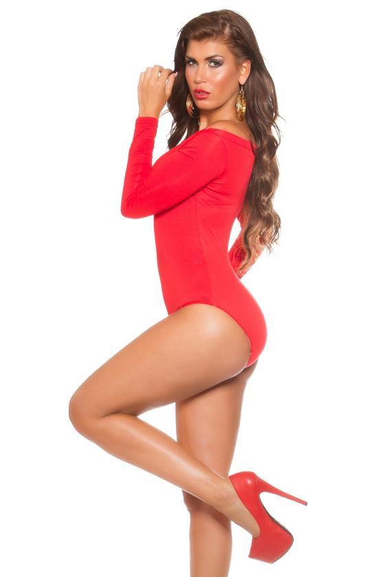 Medvilninė rožinės spalvos laisvalaikio suknelė_188685