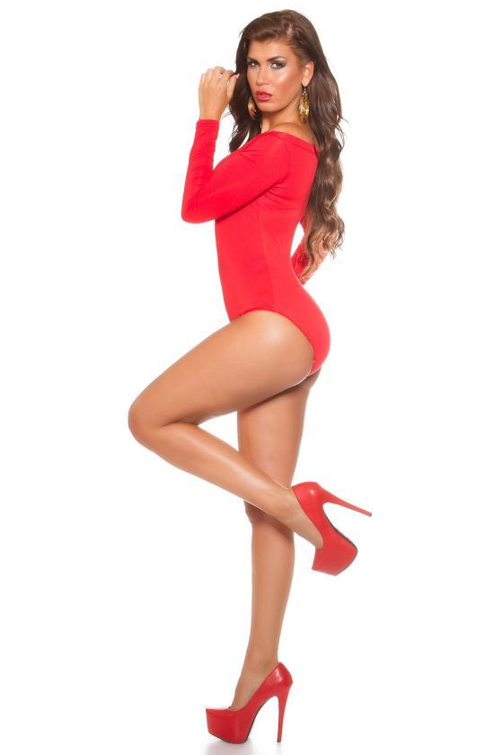 Medvilninė rožinės spalvos laisvalaikio suknelė