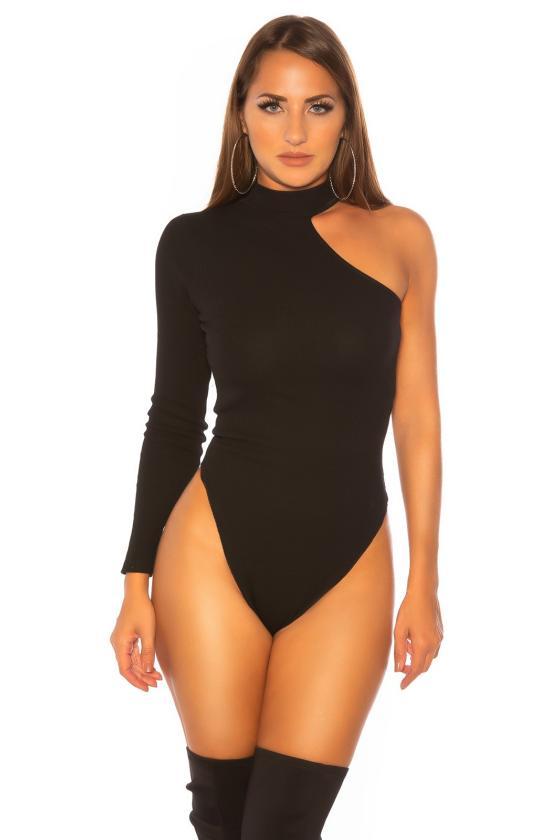 Vakarinės suknelės modelis 149968 Moe