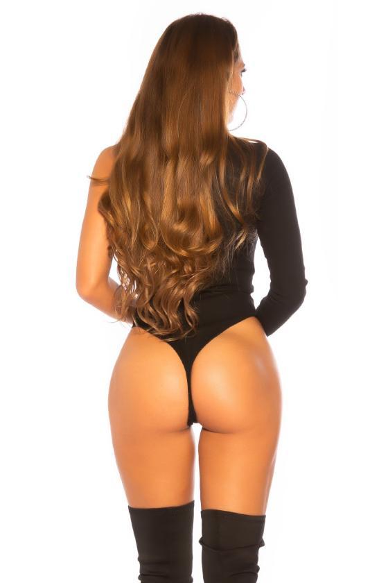 Vakarinės suknelės modelis 149968 Moe_189587