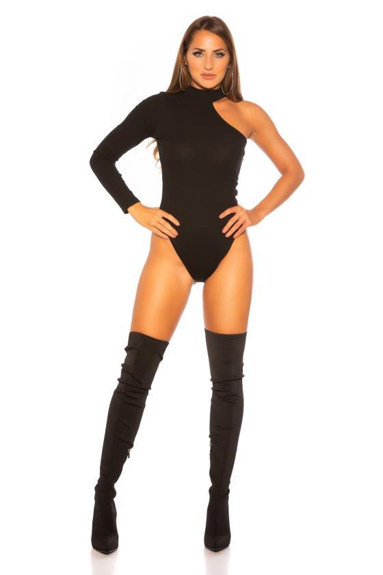 Vakarinės suknelės modelis 61714 Tessita_189589