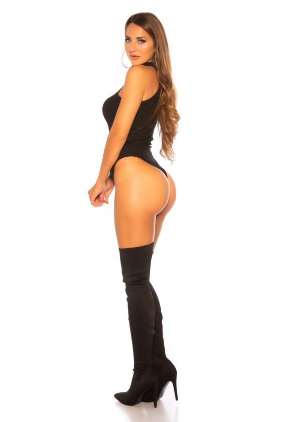 Vakarinės suknelės modelis 61714 Tessita_189590